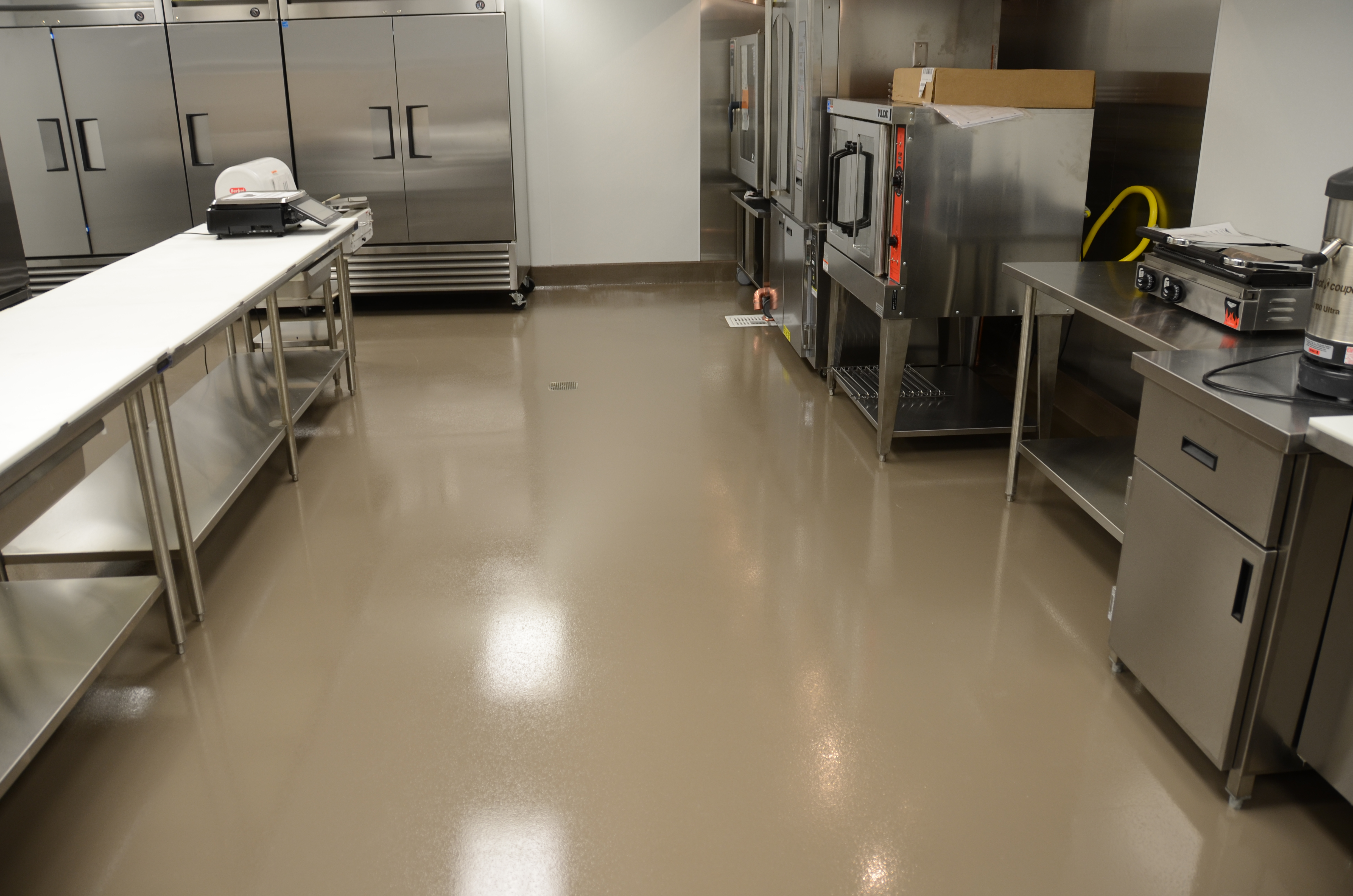 Grip anti slip ant slip flooring solutions cape town dailygadgetfo Image collections